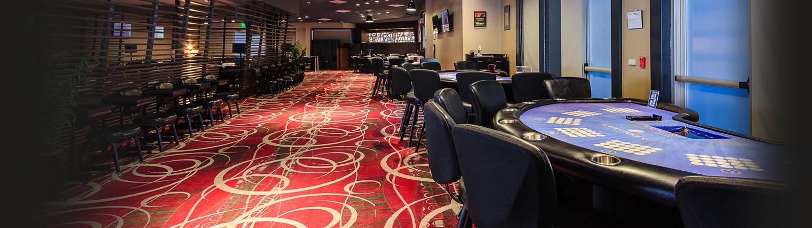 Livermore casino