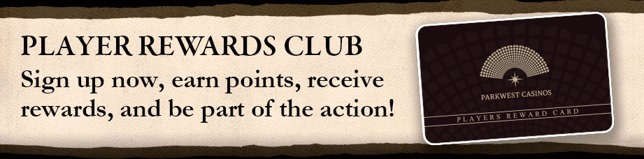 player_rewards_banner